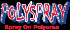 Polyspray