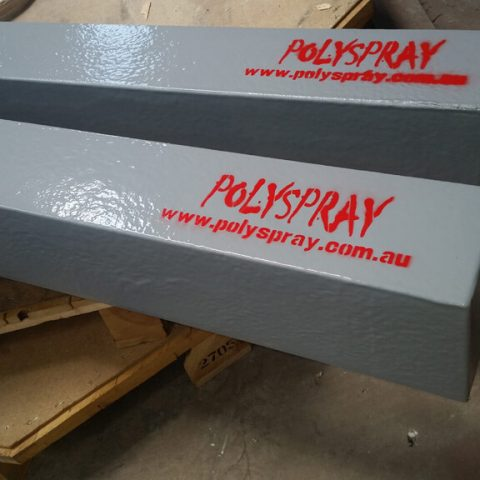 Polyspray Rebates
